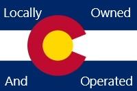 Colorado Pest Control Company